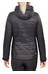 axant W's Alps Primaloft Jacket Black